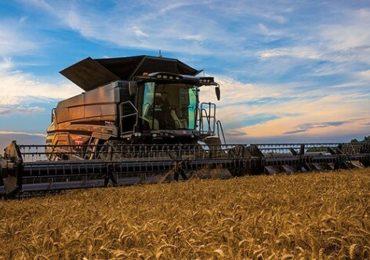 AFIR a plătit 56 de milioane de euro în luna ianuarie pentru investiţii în agricultură