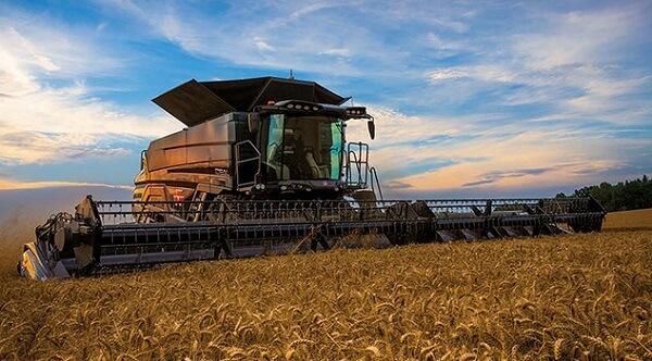 Ce se întâmplă cu subvenţiile agricole în urma diminuării bugetului MADR