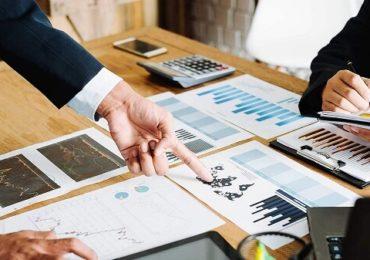 """Oamenii de afaceri văd o reducere a ritmului de creştere economică în semestrul al doilea. Consultant economic: """"Agricultura, în ciuda provocărilor climatice, rămâne în prim-plan"""""""