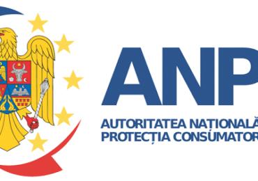 Conferinţă ANPC: Consolidarea aplicării legislaţiei pe siguranţa produselor alimentare şi nealimentare în UE