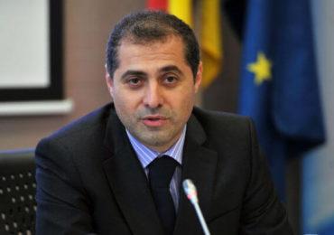 Propunere venită dinspre mediul de afaceri: agricultura şi protecţia mediului, sub cupola aceluiaşi minister