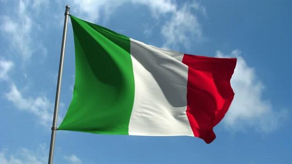 Exploatarea lucrătorilor şi mafia, plăgile agriculturii italiene