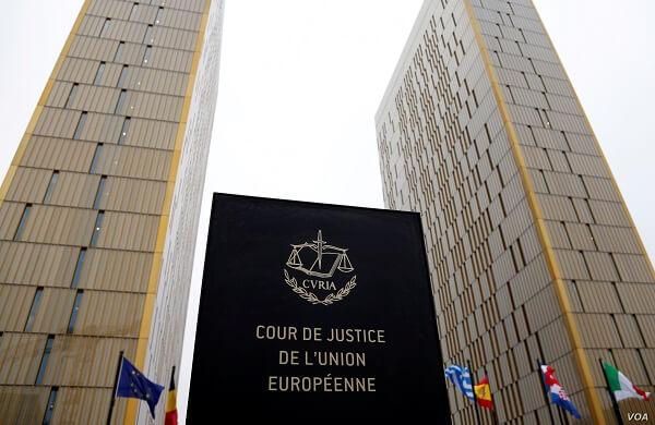 Curtea de Justiţie a Uniunii Europene susţine regulamentele blocului comunitar privind autorizarea glifosatului