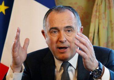Franţa, susţinută şi de România, solicită menţinerea bugetului alocat Politicii Agricole Comune