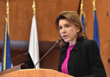 Târgul Franţei de la Indagra va fi inaugurat miercuri, în prezenţa ambasadorului acestei ţări în România