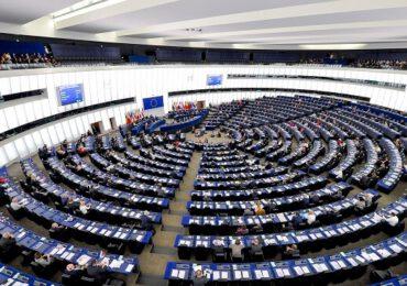Bugetul UE pentru 2020 rămâne în aer