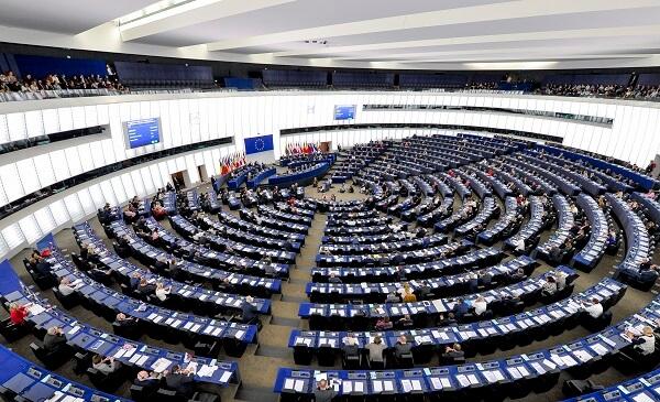Parlamentul European a amânat votul pentru validarea viitoarei Comisii Europene