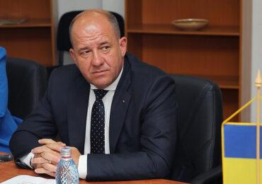 """Şeful APIA: """"Circa 75% dintre fermieri au fost autorizaţi pentru plata avansului cu suma de 985 de milioane de euro"""""""