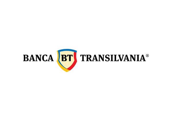 Grupul financiar Banca Transilvania a realizat un profit net de 1,5 miliarde de lei