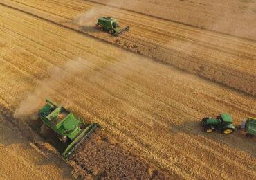 """Acuzaţii grave în presa americană: """"Politicienii din UE se îmbogăţesc din subvenţiile destinate agriculturii"""""""