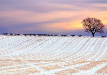 Avertizare de la meteorologi! Cea mai grea iarnă din ultimii 30 de ani
