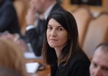 Proiect de lege privind interzicerea cumulului pensiei cu salariul de la stat