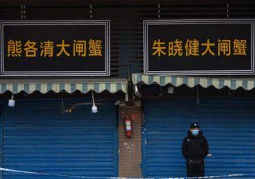 Comerţ cu animale interzis temporar