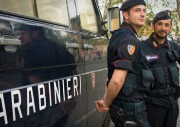 Arestări pentru deturnare de fonduri europene destinate agriculturii