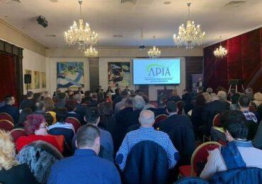 Finalul campaniei de informare a fermierilor dedicată măsurilor delegate de AFIR către APIA din PNDR 2014-2020