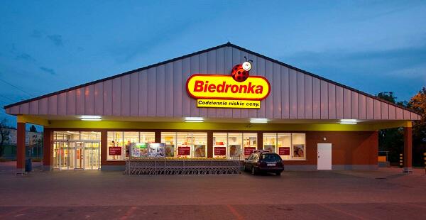 Un retailer polonez va intra pe piaţa din România