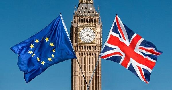 Golul provocat de Brexit în bugetul Uniunii Europene