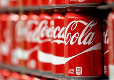 Coca-Cola ar putea rămâne fără îndulcitori artificiali din cauza crizei generate de coronavirus