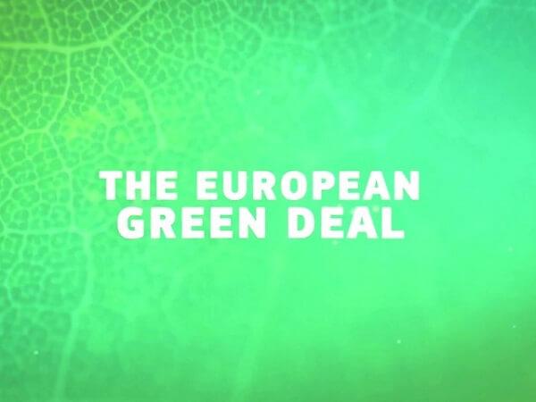 """Viziune ambiţioasă în cadrul acordului european """"Green Deal"""". Printre universităţile semnatare, şi USAMV Bucureşti"""