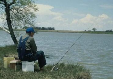 """Adrian Oros: """"Vrem să demarăm cadastrarea terenurilor agenţiei de pescuit"""""""