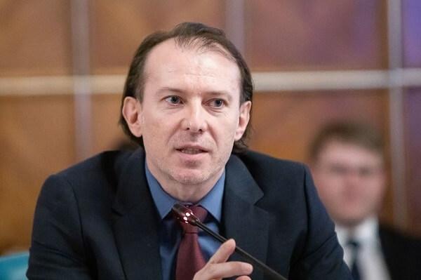 """Previziune optimistă: """"Economia României va ieşi din această criză mai bine decât ne aşteptam"""""""