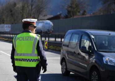 Germania relaxează controalele la frontieră pentru lucrătorii agricoli