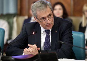 Măsuri pentru agricultorii care trec graniţa cu Bulgaria