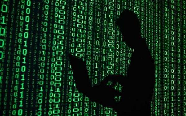 Atac cibernetic? STS şi SRI preiau administrarea site-ului imminvest.ro