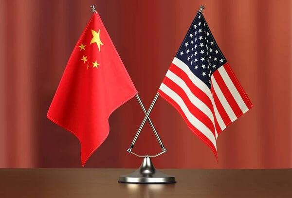 China şi SUA vor pune în aplicare acordul comercial semnat în ianuarie în ciuda pandemiei de coronavirus