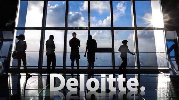 """Analiză Deloitte: """"România poate deveni un punct central în lanţul de aprovizionare al Uniunii Europene"""""""