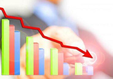Indicele ROBOR la trei luni a coborât astăzi la 2,47%