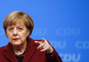 Plan de redresare economică de 130 de miliarde de euro