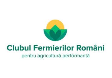 Clubul Fermierilor Români anunţă lansarea parteneriatului cu European Landowners' Organization