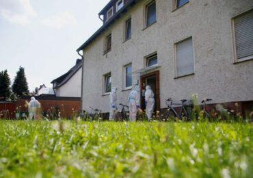 Presiune în creştere asupra sectorului de ambalare a cărnii după noul focar de coronavirus descoperit în Germania