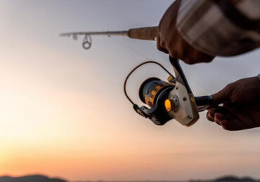Regulile pentru pescuit, modificate la două zile de la publicare